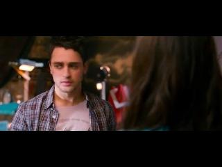 Я ненавижу любовные истории♥ Фильм(Индия,2010)Обалденный фильмец!!!советую посмотреть!!