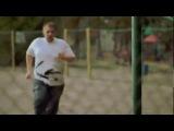 Пиротехники (Тато и Оми 1) - Блендер (2010) rapplanet.net