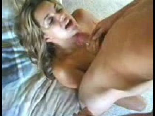 -= Секс по телефону =- 8-8O9-5O5-6266 [69 ру/м+НДС)]