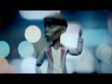 Faithless - Feelin good(feat. Dido)