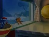 Tom & Jerry -