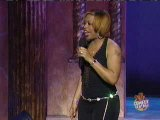 Comedy Central Presents: Adele Givens