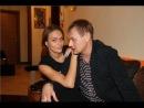 Самая красивая пара Дома-2!Алена и Степа.