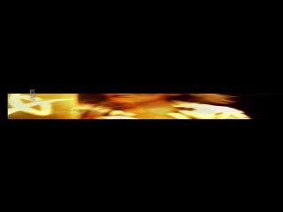 DJ Shadow ft. Mos Def - Six Days