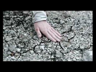 Борис Апрель-Ми белые
