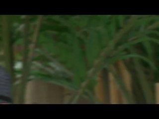 Olialia претендентка - Neringa Vezyte