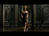 Реклама духов Dior - J'adore  с  Шарлиз Терон