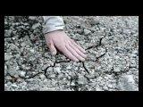 Борис Апрель - Мы белые (премьера лета)