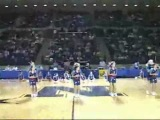 AMAZING_Jump_Rope_Performance_by_US_Naval_Academy_