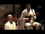 Max Raabe und das Palast Orchester - O Sole Mio