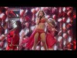 Hadise - Düm Tek Tek (Eurovision 2009)