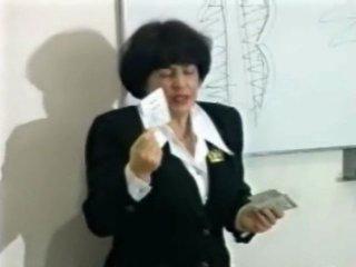 Марина Федоренко. Программа Коловада Плюс