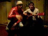 Наша песня про Маму в стиле:рэп под гитару ;)