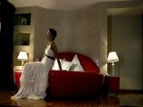 Alina Puscas feat. Grasu XXL - Jungla