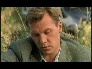 День рождения Буржуя (2 сезон) (1 серия) (2000)