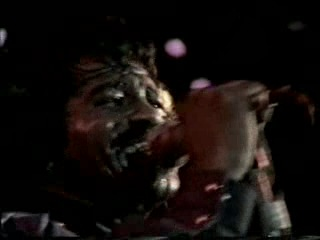 Мохаммед Али. Когда мы были королями / Moнammed Ali. When we were kings (1996)