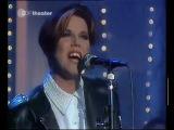 Hanne Boel - Warm and Tender Love