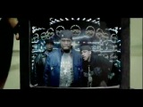 G-Unit - I Like The Way She Do ItRider Pt. 2 (feat. Young Buck)