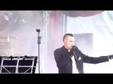 Blutengel - The Oxidising Angel (Amphifestival 2010 HD)