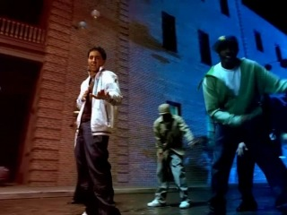 Colby O Donis feat. Akon - What You Got