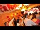 Promo DJFX Антон Левцов 17 Сентября (свадьба)