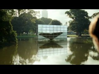 Commercial samsung 3d led tv