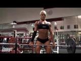 Становая тяга в исполнении Larissa Reis Фитоняшки* бикини, фитнес, fitnes, бодифитнес, фитнесс, silatela, и, бодибилдинг, пауэрлифтинг, качалка, тренировки, трени, тренинг, упражнения, по, фитнесу, бодибилдингу, накачать, качать, прокачать, сушка, массу, набрать, на, скинуть, как, подсушить, тело, сила, тела, силатела, sila, tela, упражнение, для, ягодиц, рук, ног, пресса, трицепса, бицепса, крыльев, трапеций, предплечий, жим тяга присед удар ЗОЖ СПОРТ МОТИВАЦИЯ http://vk.com/zoj.sport.motivaciya  ПОДПИСЫВА