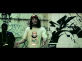 Wooh Da Kid Feat. Waka Flocka Flame and Bo Deal - Body Bag