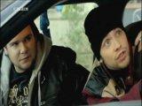Lenny & Carsten (19.05.2009) Эпизод 054 (без субтитров)