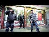 Armageddon feat Fat Joe, N.O.R.E. & Doo Wop - Its Over (Remix)
