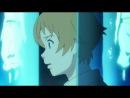 Фрактал  Fractale - 8 серия (Marclail & Shina) ㋛ Аниме по ссылкам ㋛