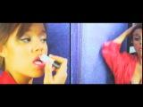 Indigo Vanity - Just Party