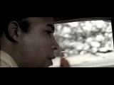 Don Omar feat. Tego Calderon-Bandaleros