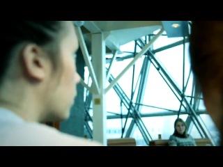2 Дня в Космосе - Дети (OFFICIAL VIDEO)