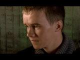 Диверсант 2 серия 8 из 10 - apocalypse.moy.su