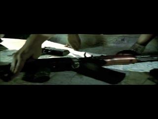Gucci Mane Feat. Soulja Boy & Yo Gotti - Burr