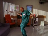 Turk's Dance @ ScrubS