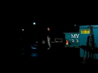 Обзор фильма Ликан - Пес Тьмы