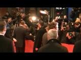 Gerard Butler - 14.02.2011 - Berlin - Berlinale