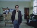 """1986 Советский Сыроед из к.ф """"Мы Веселы, счастливы, талантливы"""""""