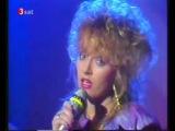XANADU - Insel hinterm Horizont (ZDF-Hitparade 21.03.1990)