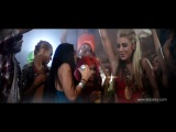 Ian Carey feat. Mandy Ventrice - Let Loose (Club Mix) (Official Video) (2010)