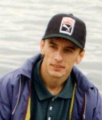 Peter Balderis, 6 августа 1990, Уфа, id12158760