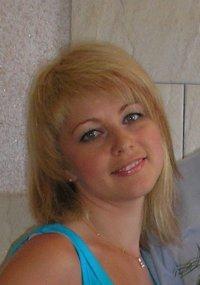 Элина Авдеева