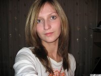 Анна Книжнова
