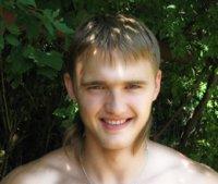 Саша Шапарь, 25 декабря 1990, Ильский, id17288103