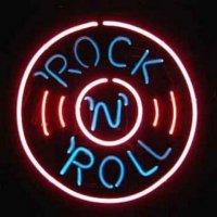 rock n roll, id17804682
