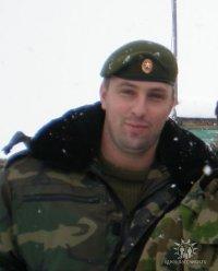 Сергей Цалко, 25 января 1979, Ейск, id9927211