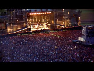 AC/DC-Live at Donington.1991 720p.BluRay DTS HD 5.1