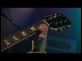 Aynsley Lister, Erja Lyytinen, Ian Parker - Blues Caravan (2006)